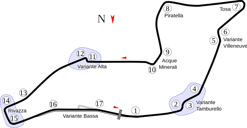 Imola_Map.png