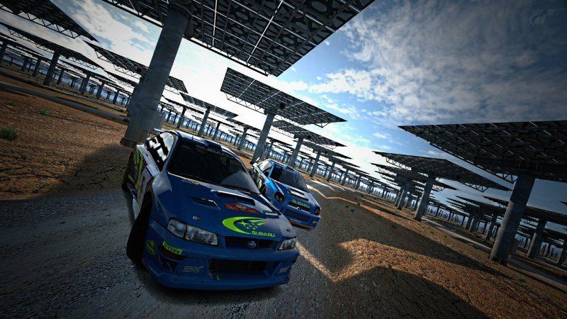 Impreza Rally 2x EDITED.jpg