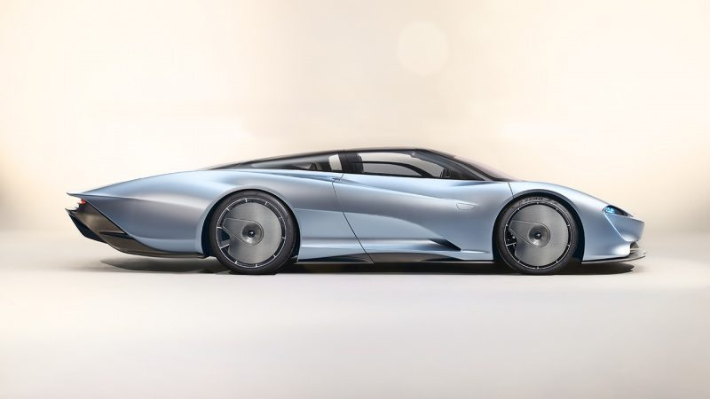 Improved McLaren Speedtail-06 P.jpg