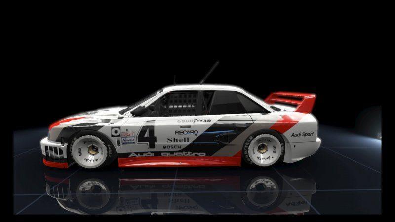 IMSA GTO Audi Sport _4.jpeg