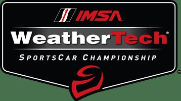 IMSAweathertech_Logo-site.png