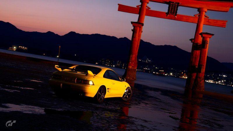 In Japan....jpg