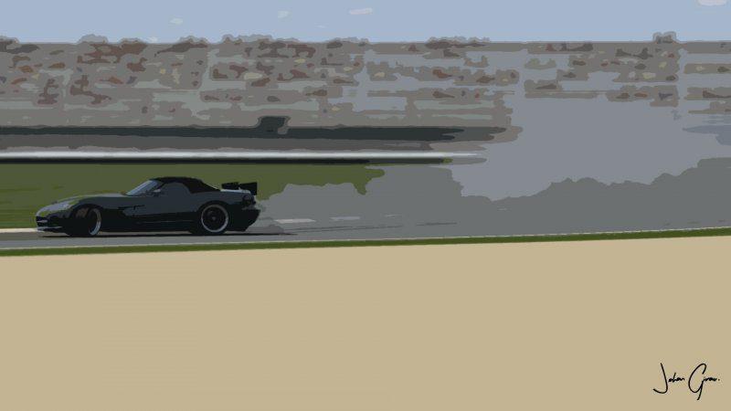 Indianapolis - Autódromo_4.jpg
