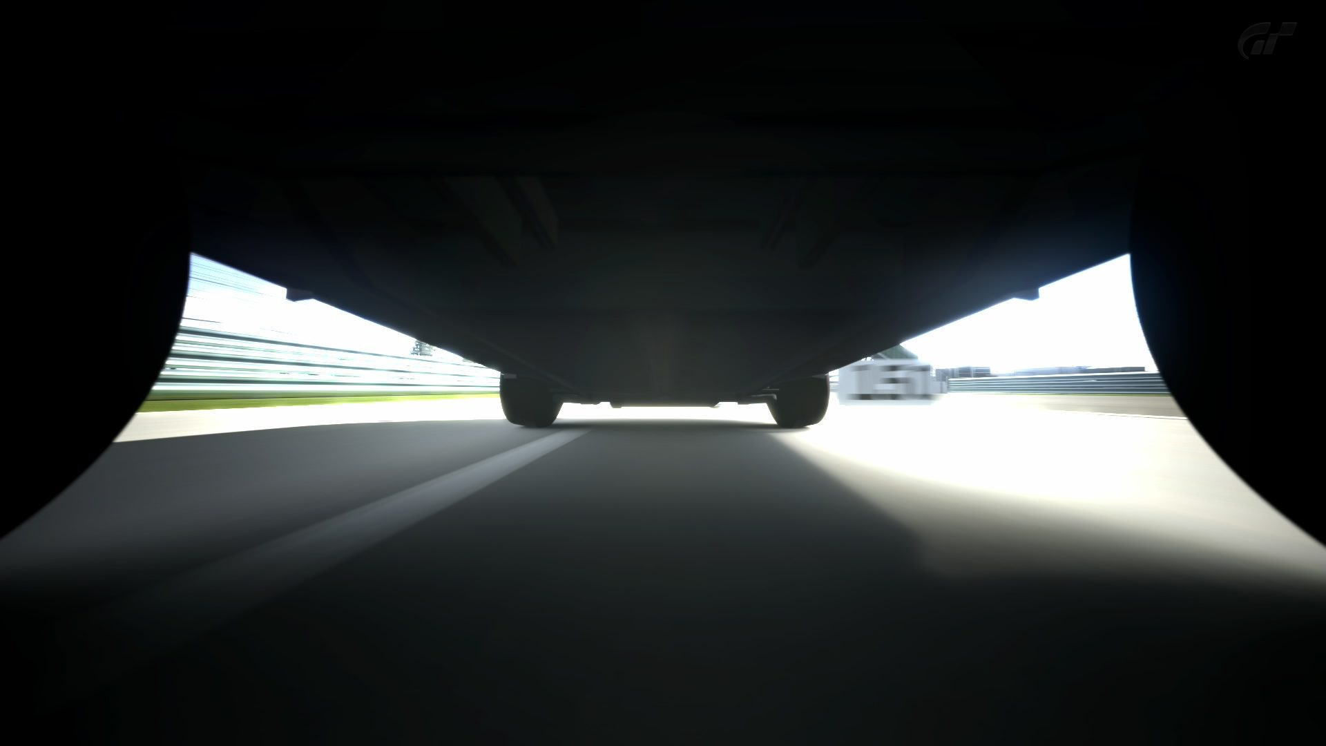 Indianapolis - Autódromo_7.jpg