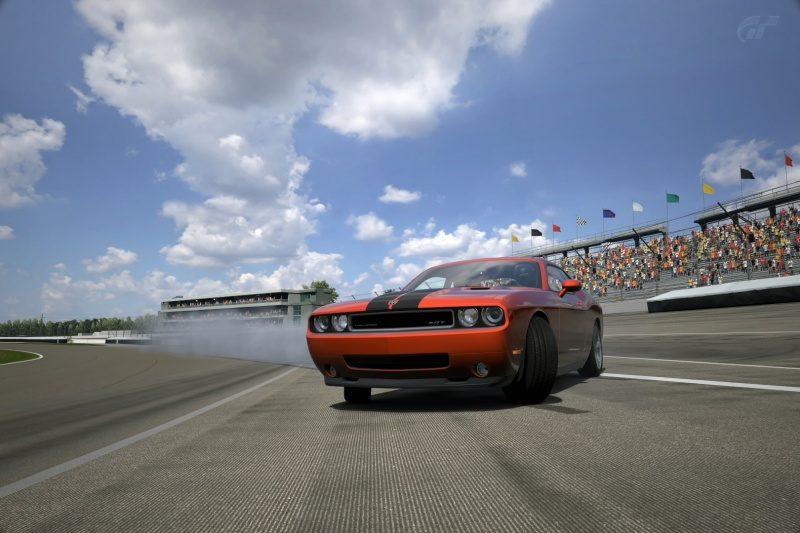 Indianapolis - Circuit routier.jpg