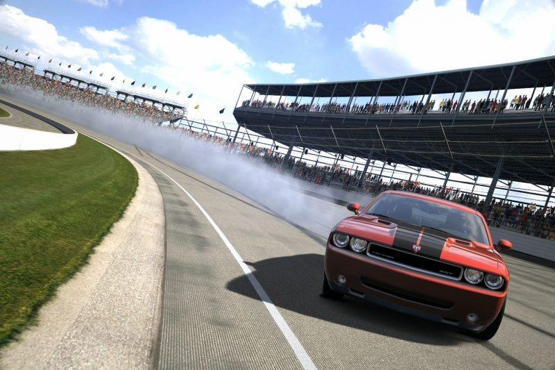 Indianapolis - Circuit routier_1.jpg