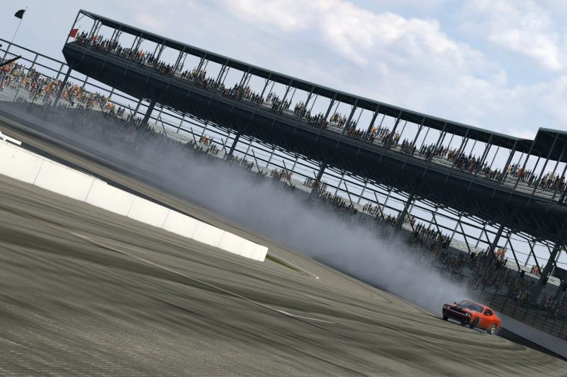 Indianapolis - Circuit routier_3.jpg