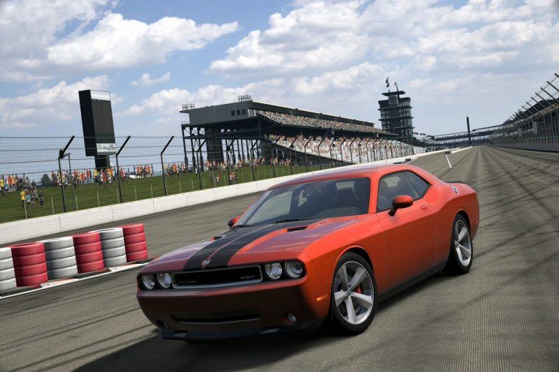 Indianapolis - Circuit routier_4.jpg