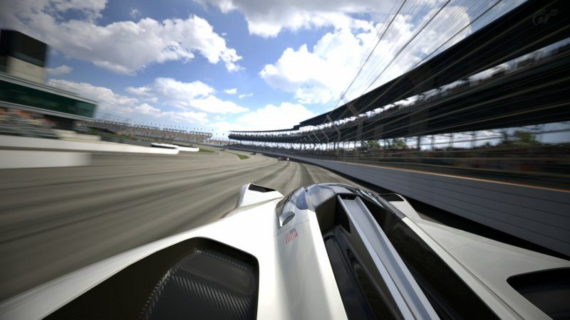 Indianapolis Motor Speedway_1.jpg