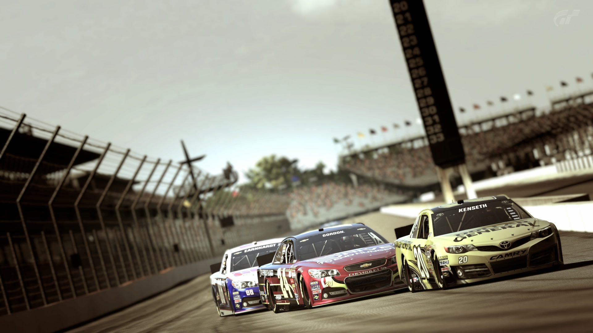 Indianapolis Motor Speedway_10.jpg