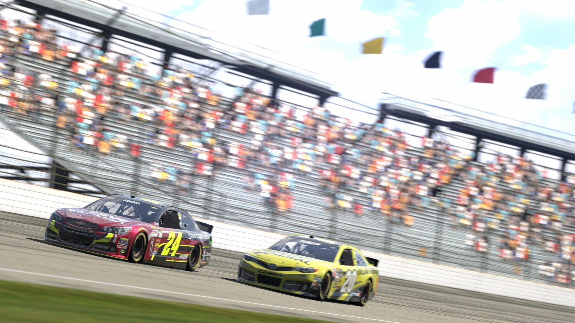 Indianapolis Motor Speedway_11.jpg