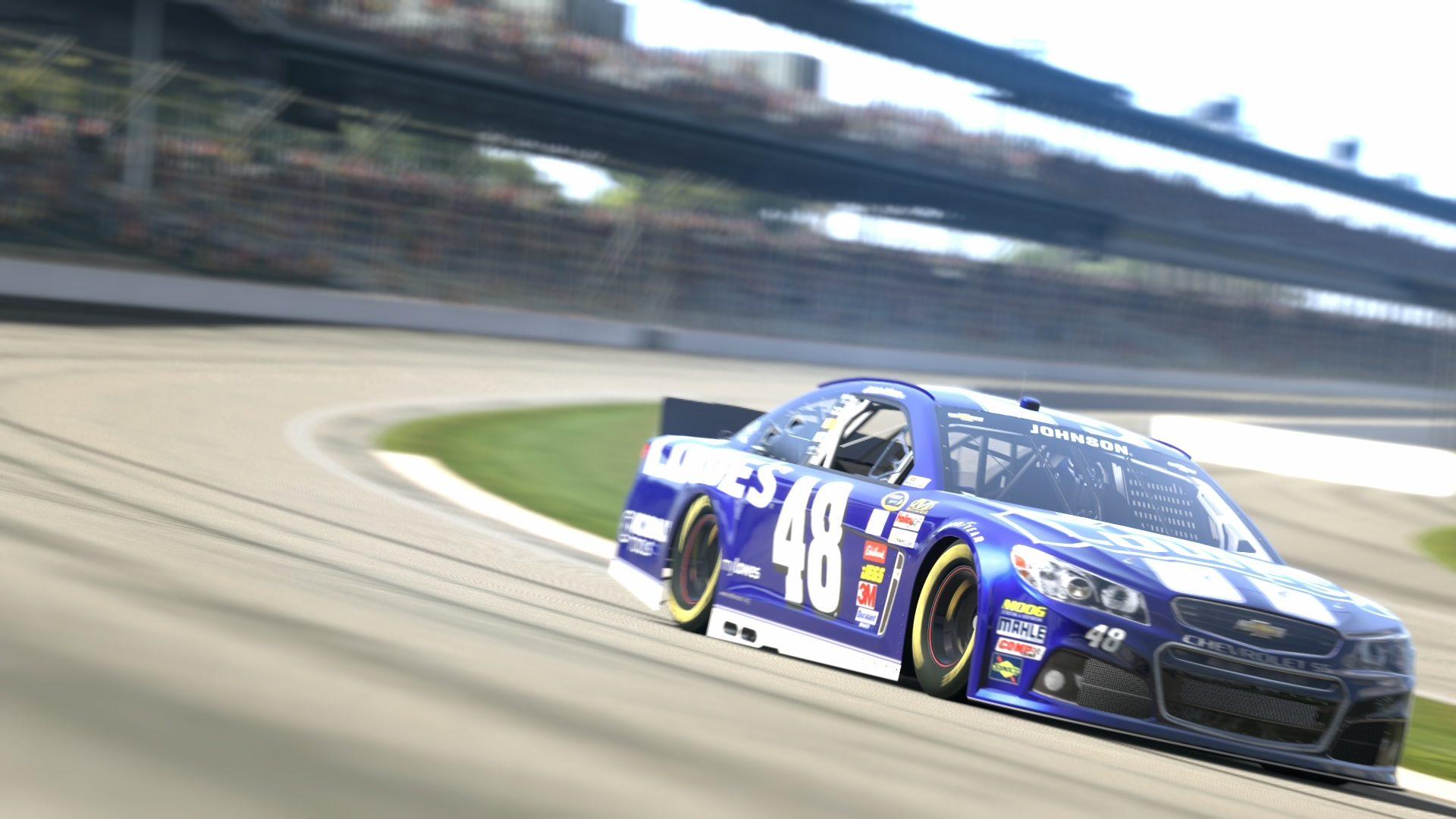 Indianapolis Motor Speedway_12.jpg