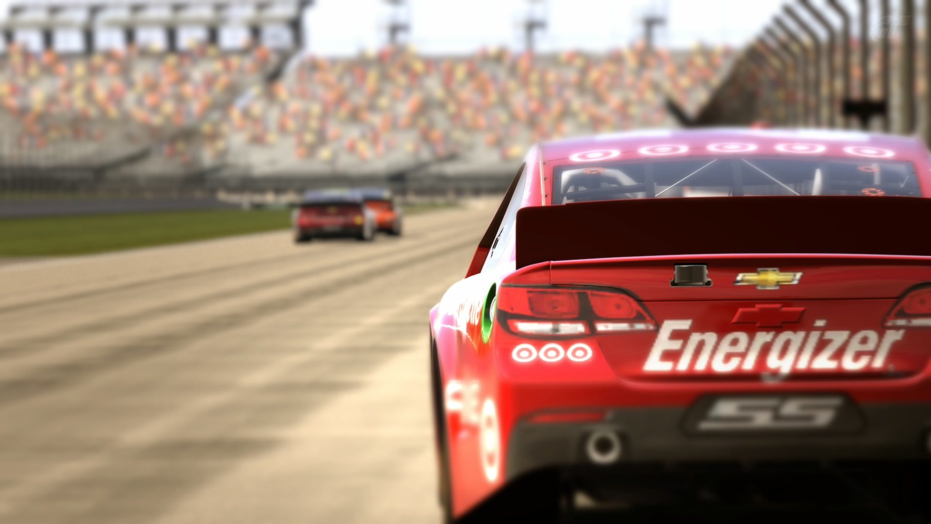 Indianapolis Motor Speedway_14.jpg