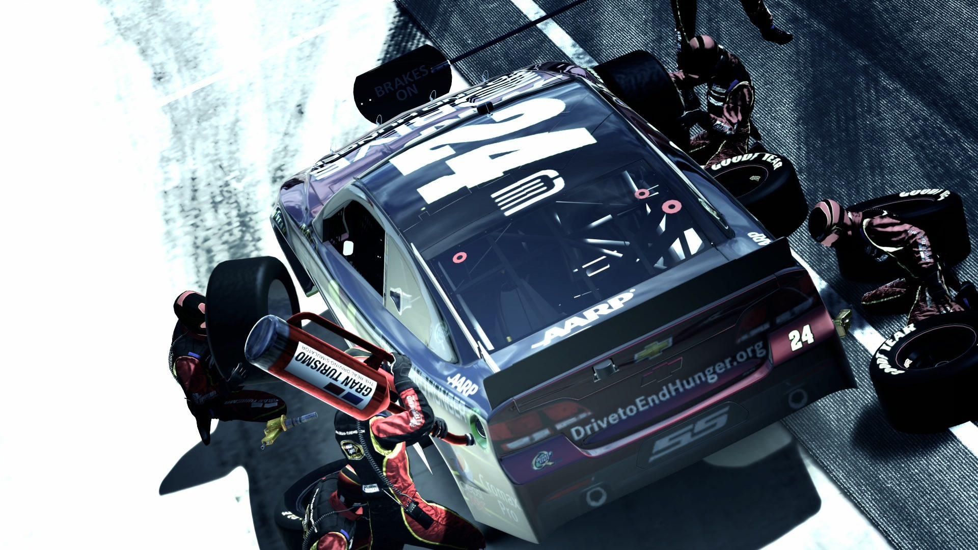 Indianapolis Motor Speedway_16.jpg