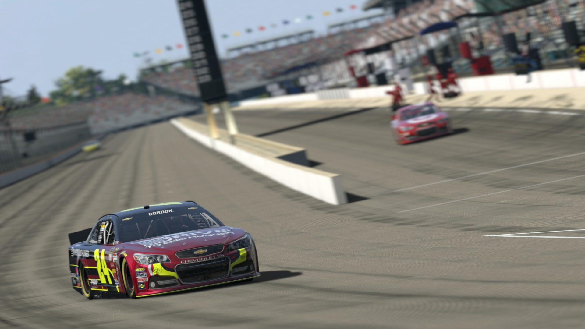 Indianapolis Motor Speedway_17.jpg
