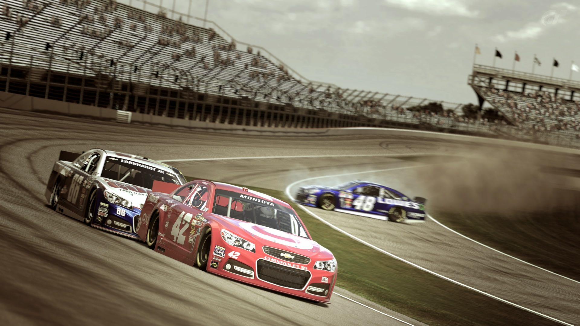 Indianapolis Motor Speedway_19.jpg