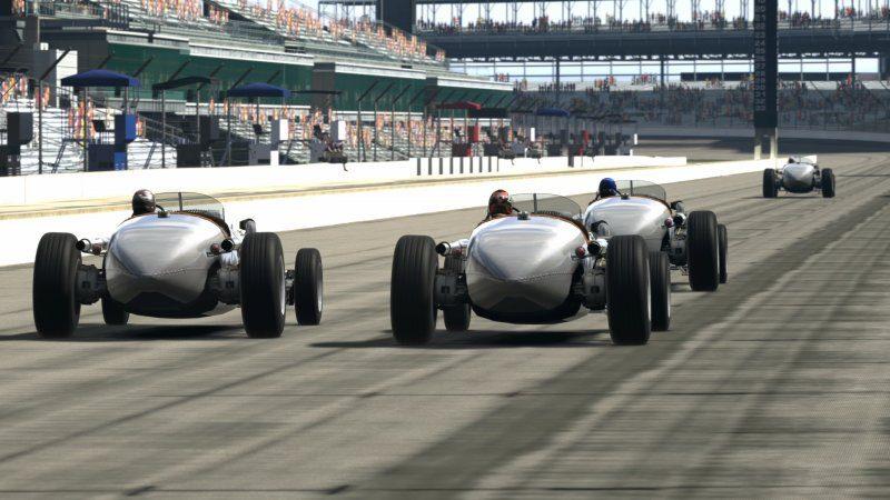 Indianapolis Motor Speedway_2.jpg