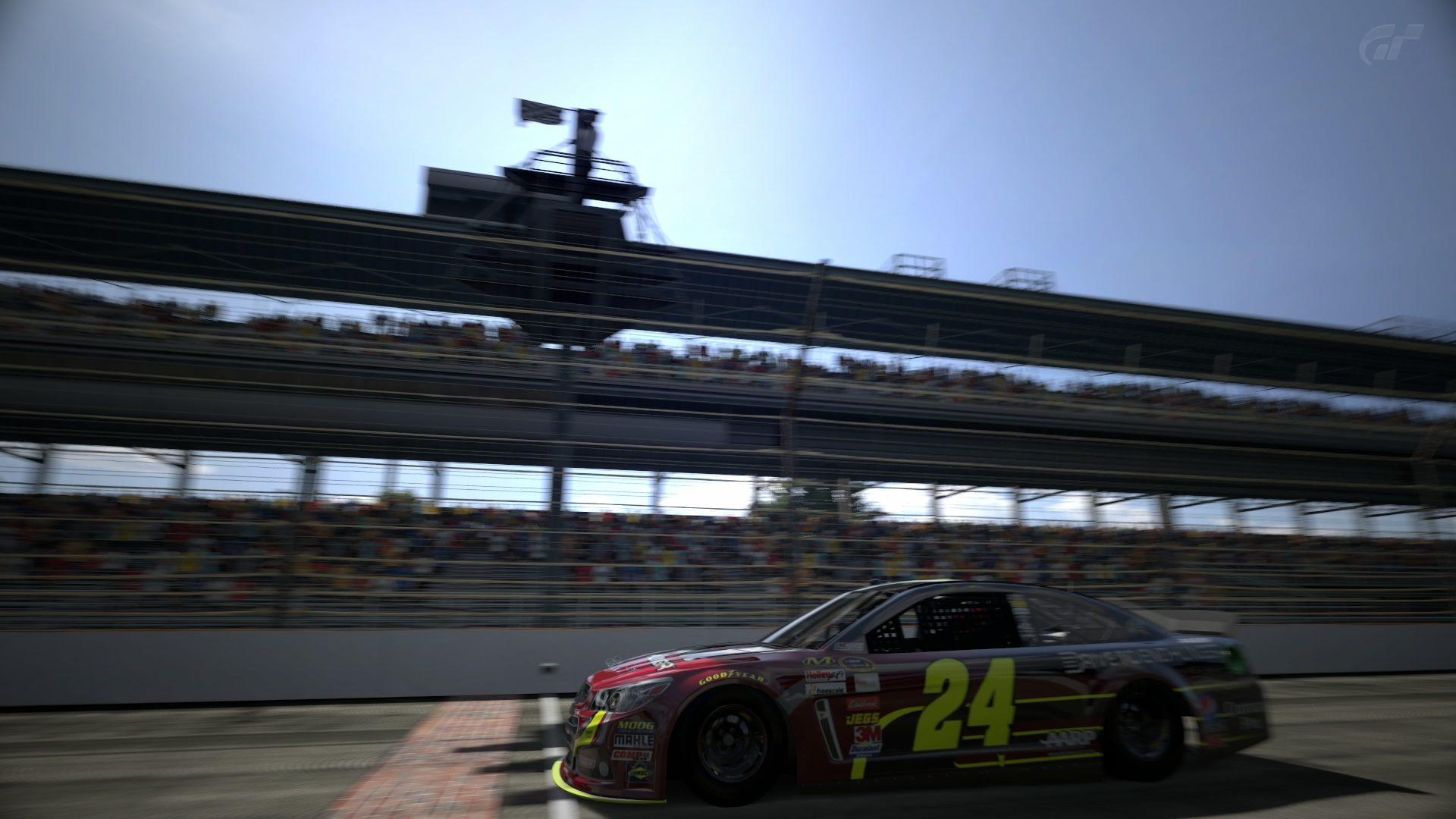 Indianapolis Motor Speedway_21.jpg