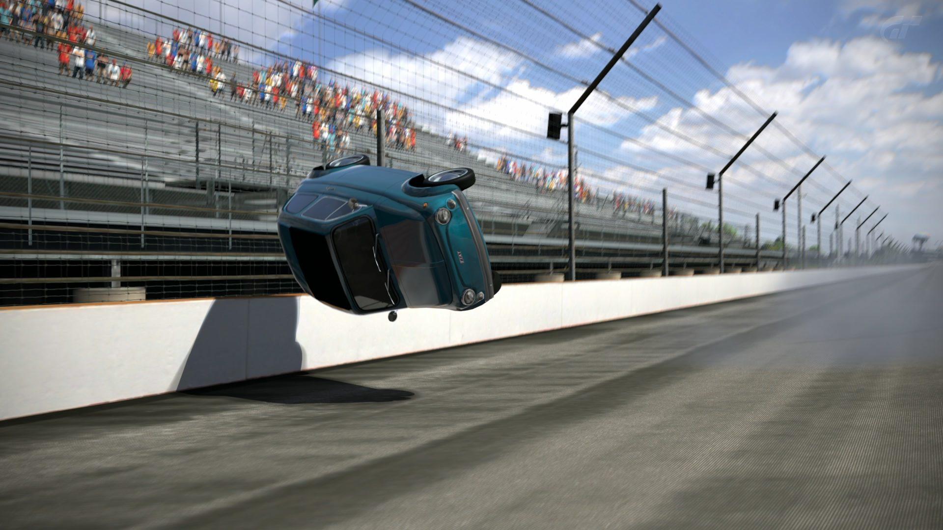 Indianapolis Motor Speedway_3.jpg