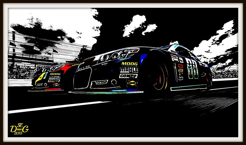 Indianapolis Motor Speedway_3SEDawG.jpg
