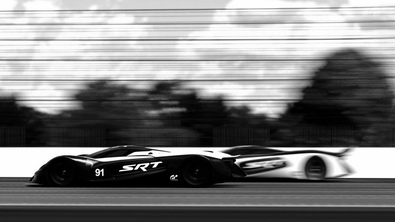 Indianapolis Motor Speedway_4.jpg