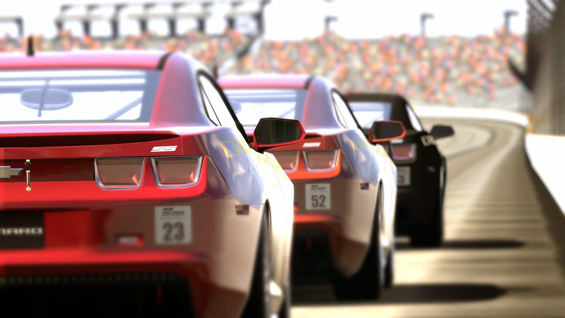Indianapolis Motor Speedway_5.jpg
