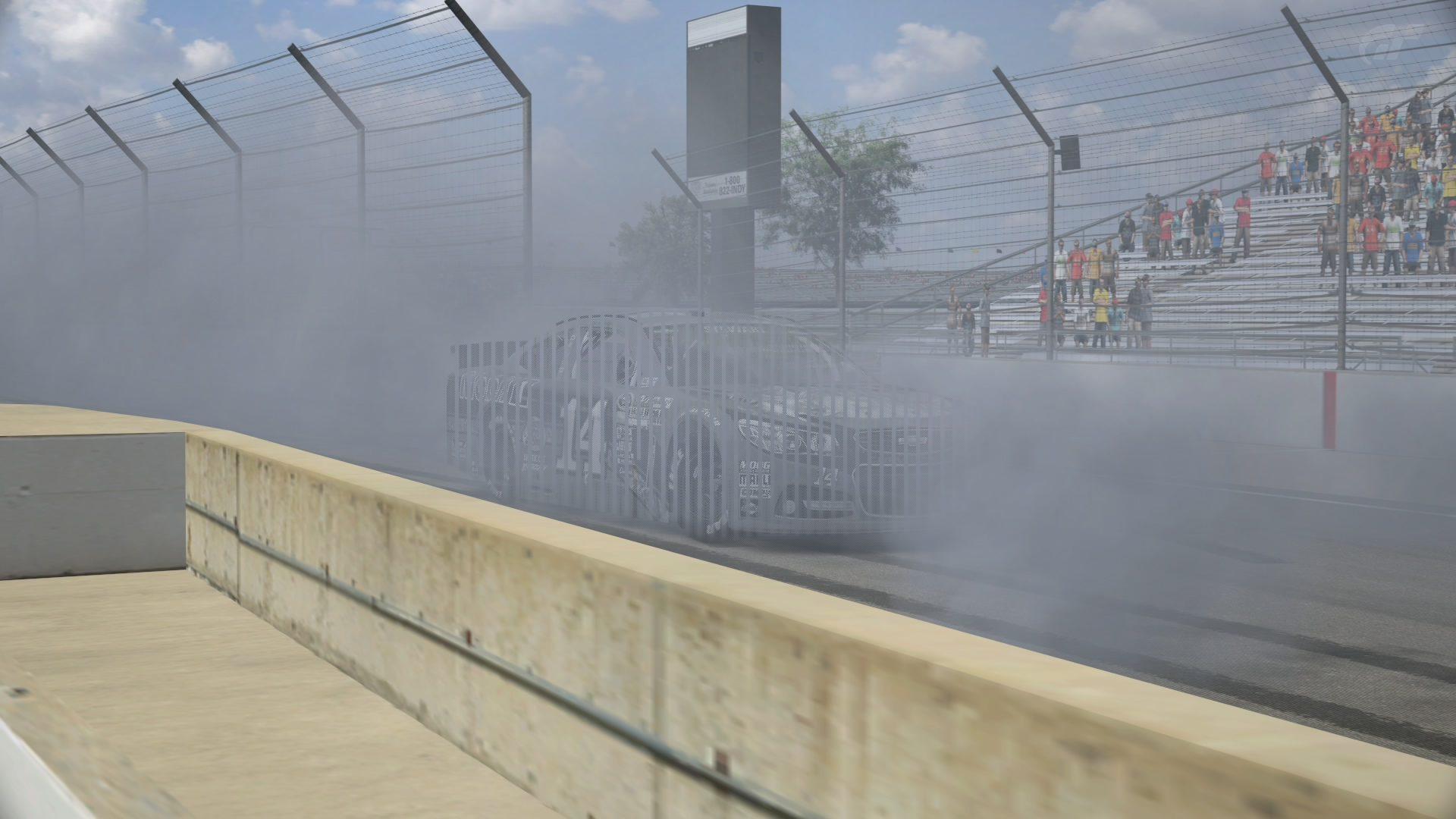 Indianapolis Motor Speedway_6.jpg