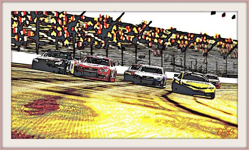 Indianapolis Motor Speedway_6SEDawG.jpg