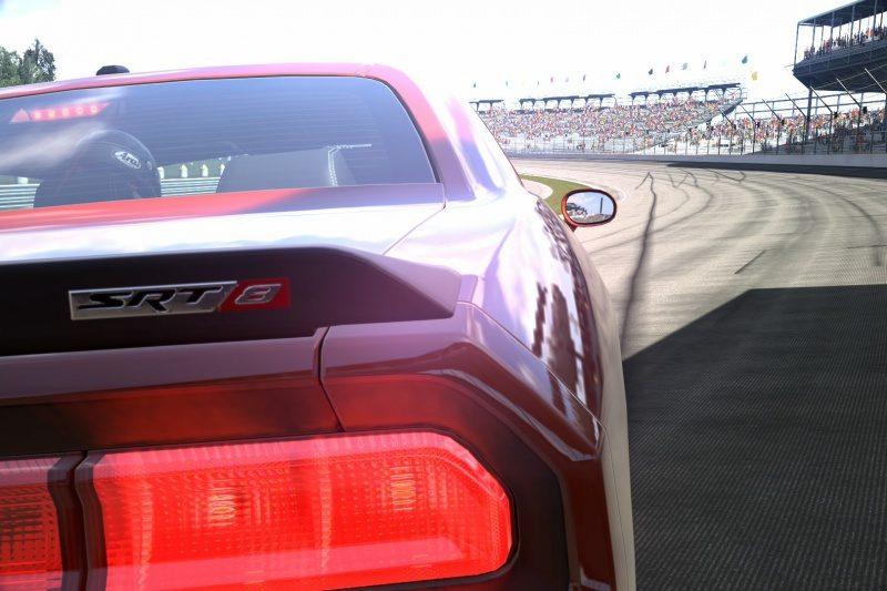 Indianapolis Motor Speedway_7.jpg