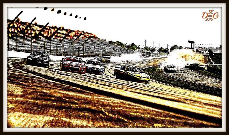 Indianapolis Motor Speedway_7SEDawG.jpg