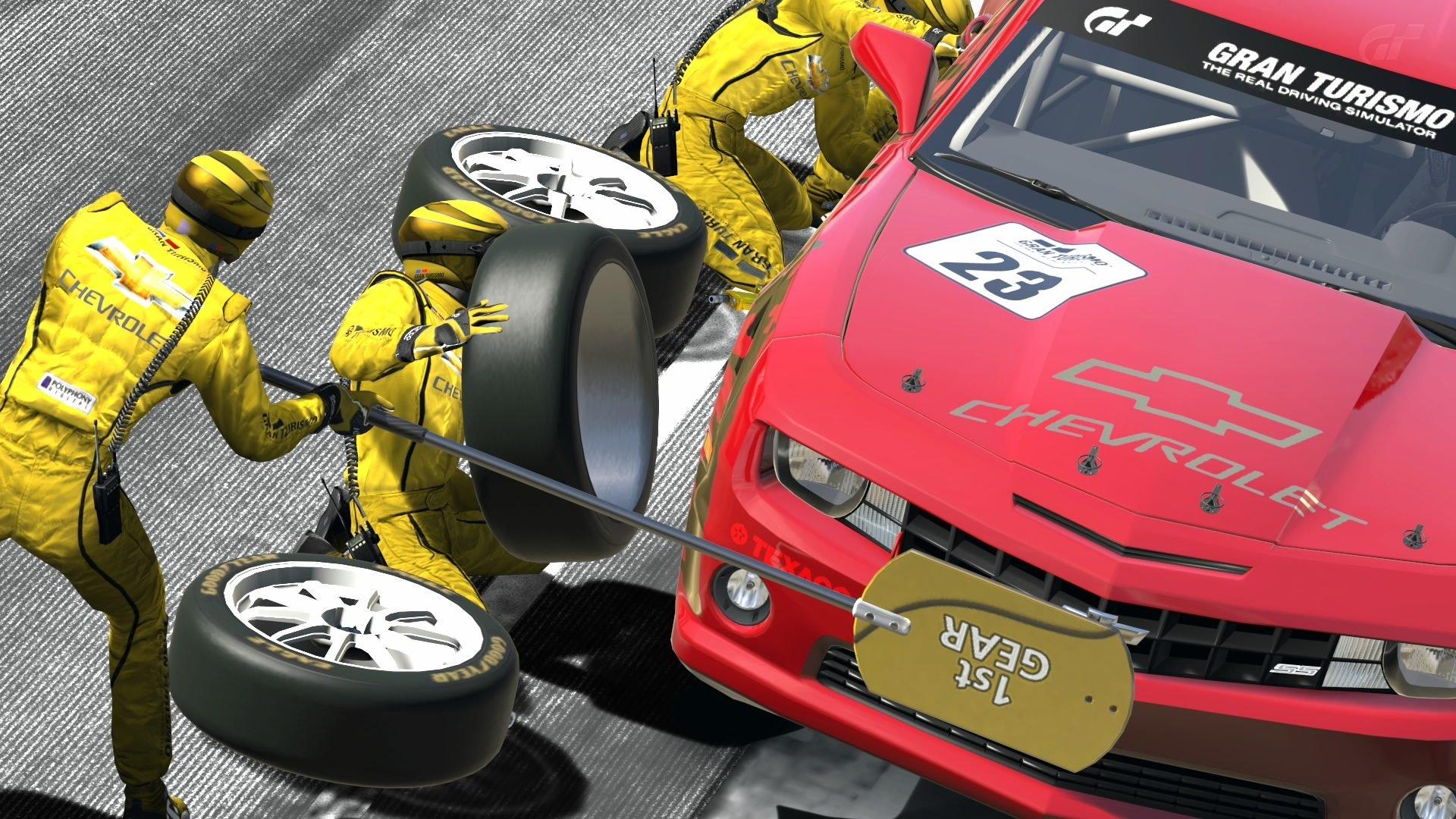 Indianapolis Motor Speedway_8.jpg