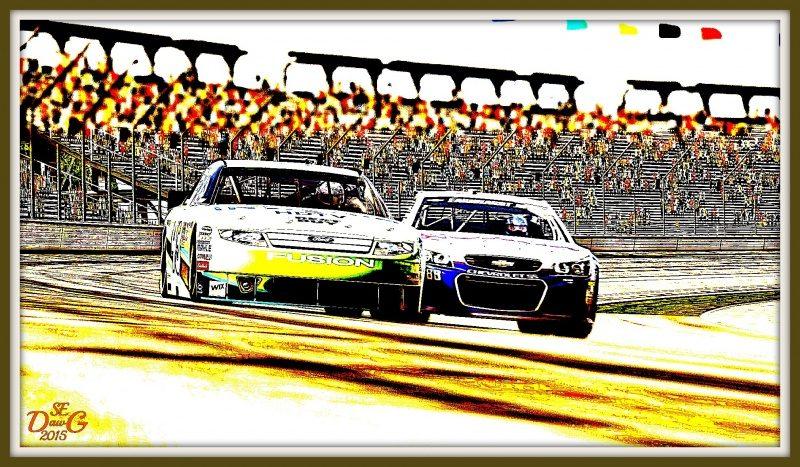 Indianapolis Motor Speedway_8SEDawG.jpg