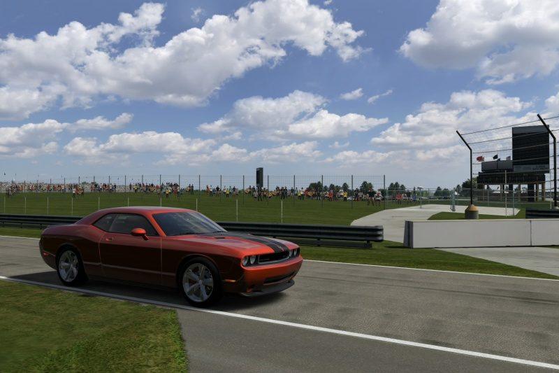 Indianapolis Motor Speedway_9.jpg