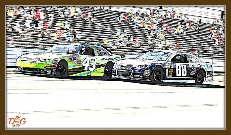Indianapolis Motor Speedway_9SEDawG.jpg