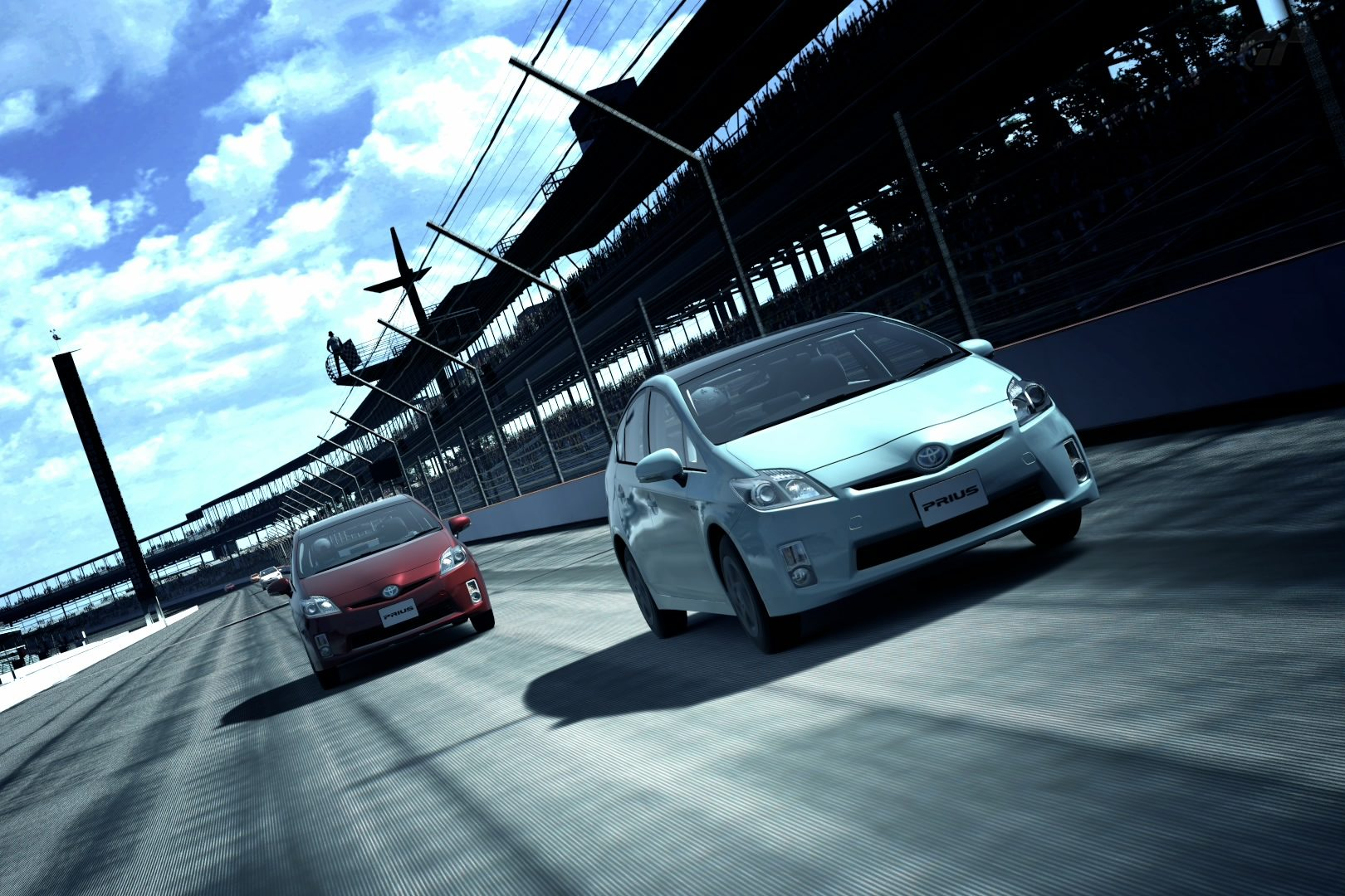 Indianapolis Road Course.jpg