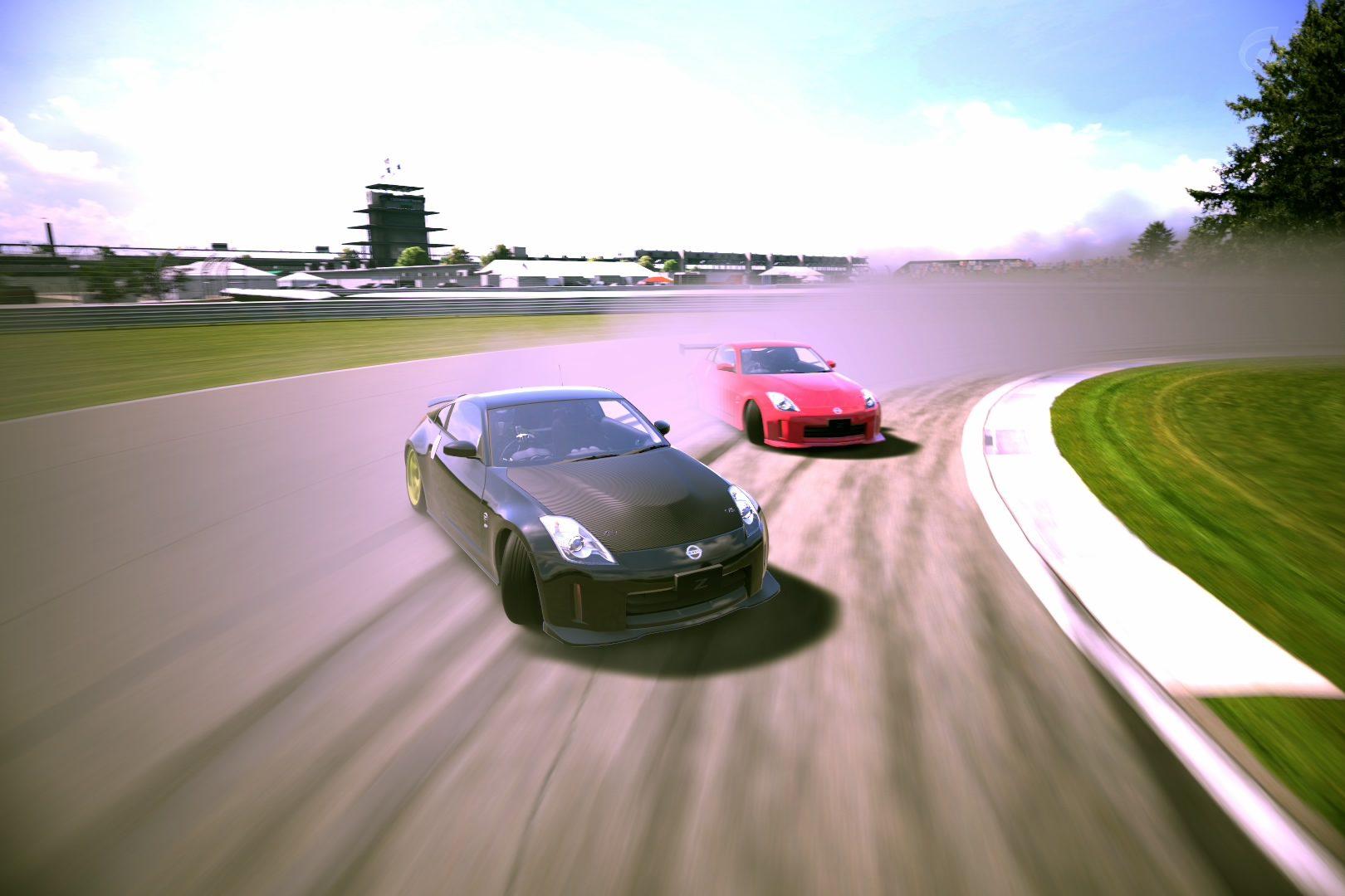 Indianapolis Road Course_1.jpg