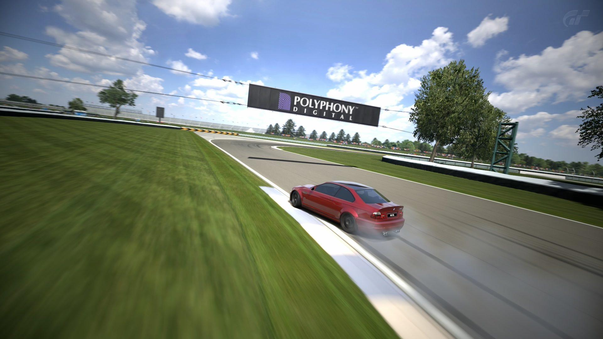 Indianapolis Road Course_10.jpg