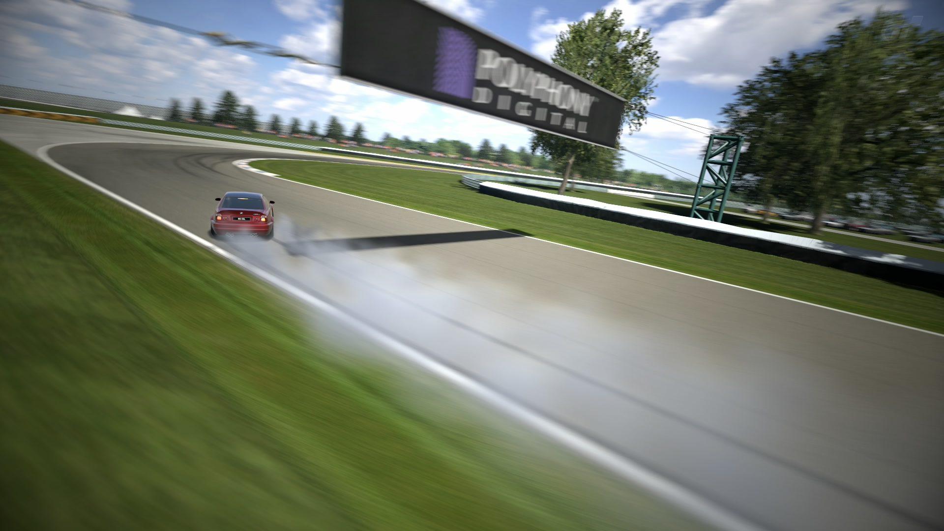 Indianapolis Road Course_12.jpg
