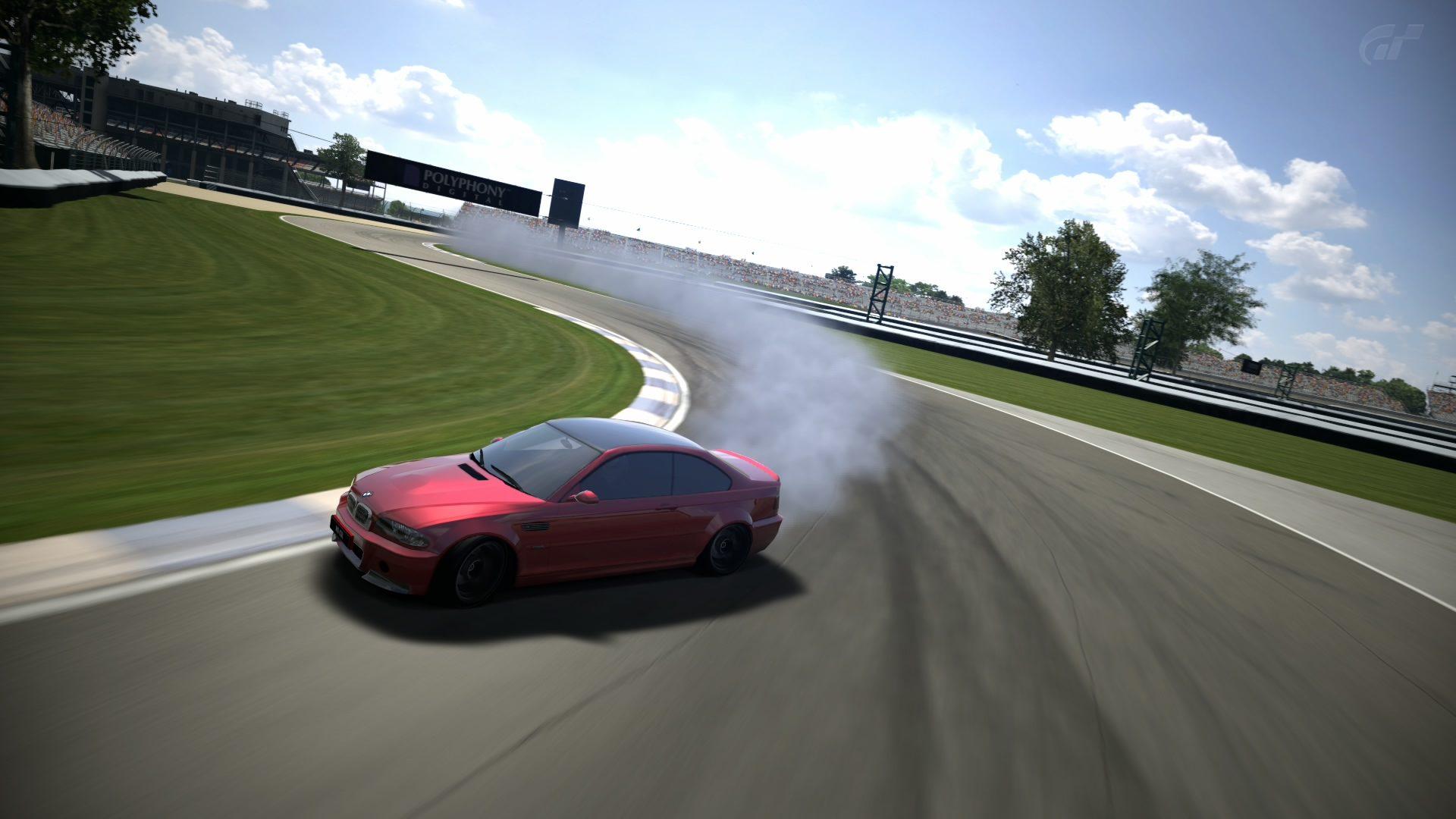Indianapolis Road Course_13.jpg