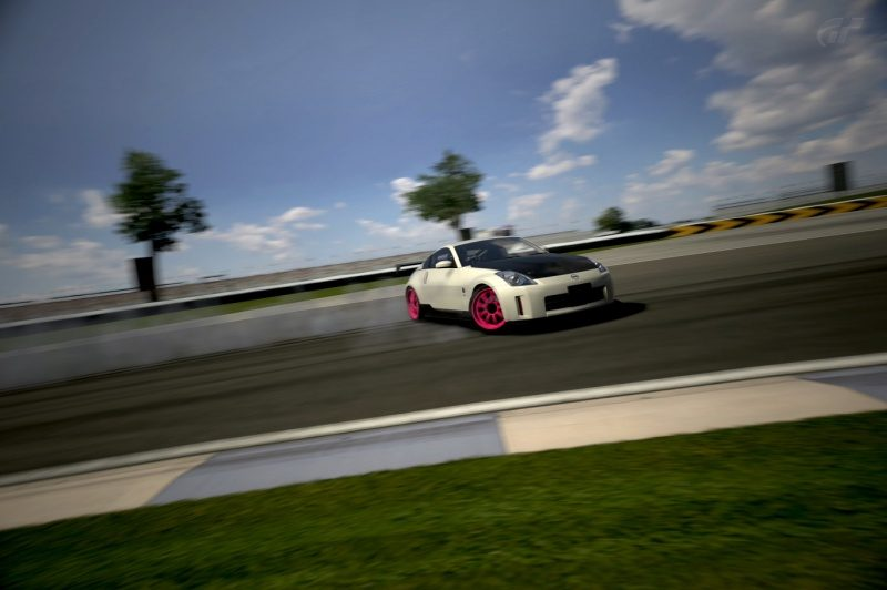 Indianapolis Road Course_2 (3).jpg