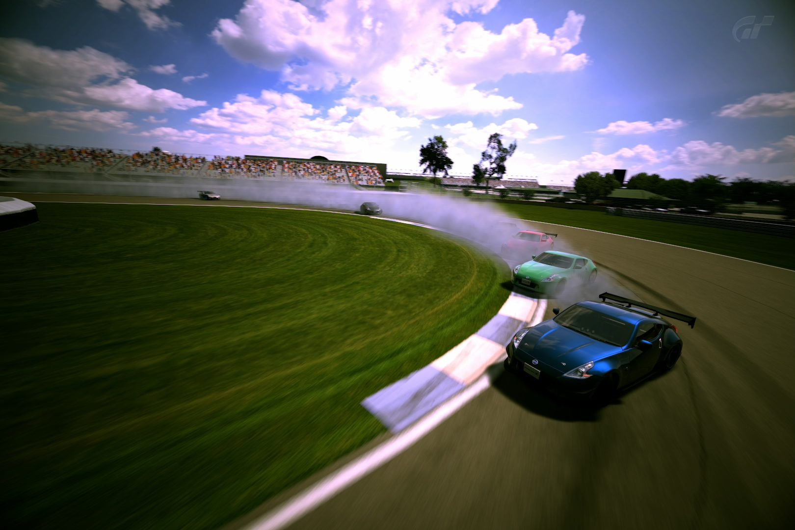 Indianapolis Road Course_2.jpg