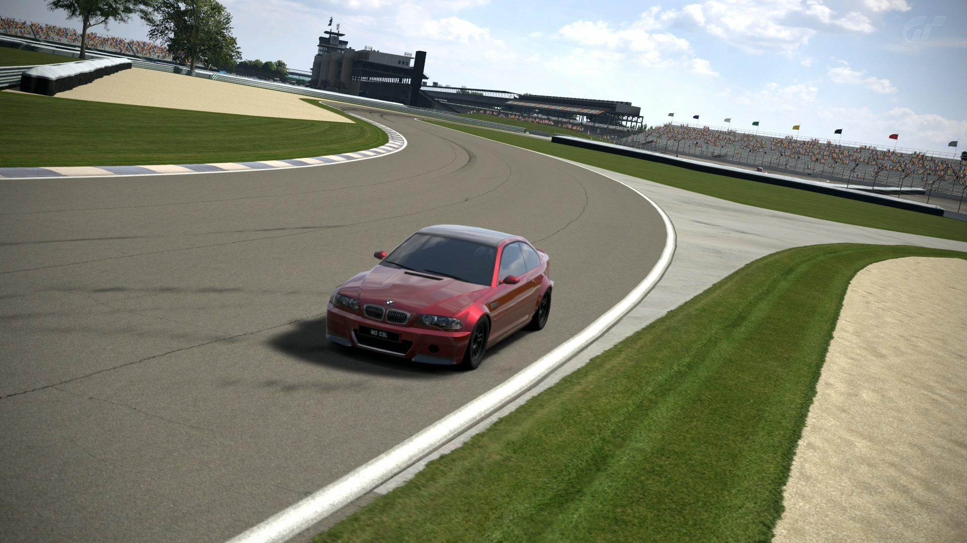 Indianapolis Road Course_3.jpg
