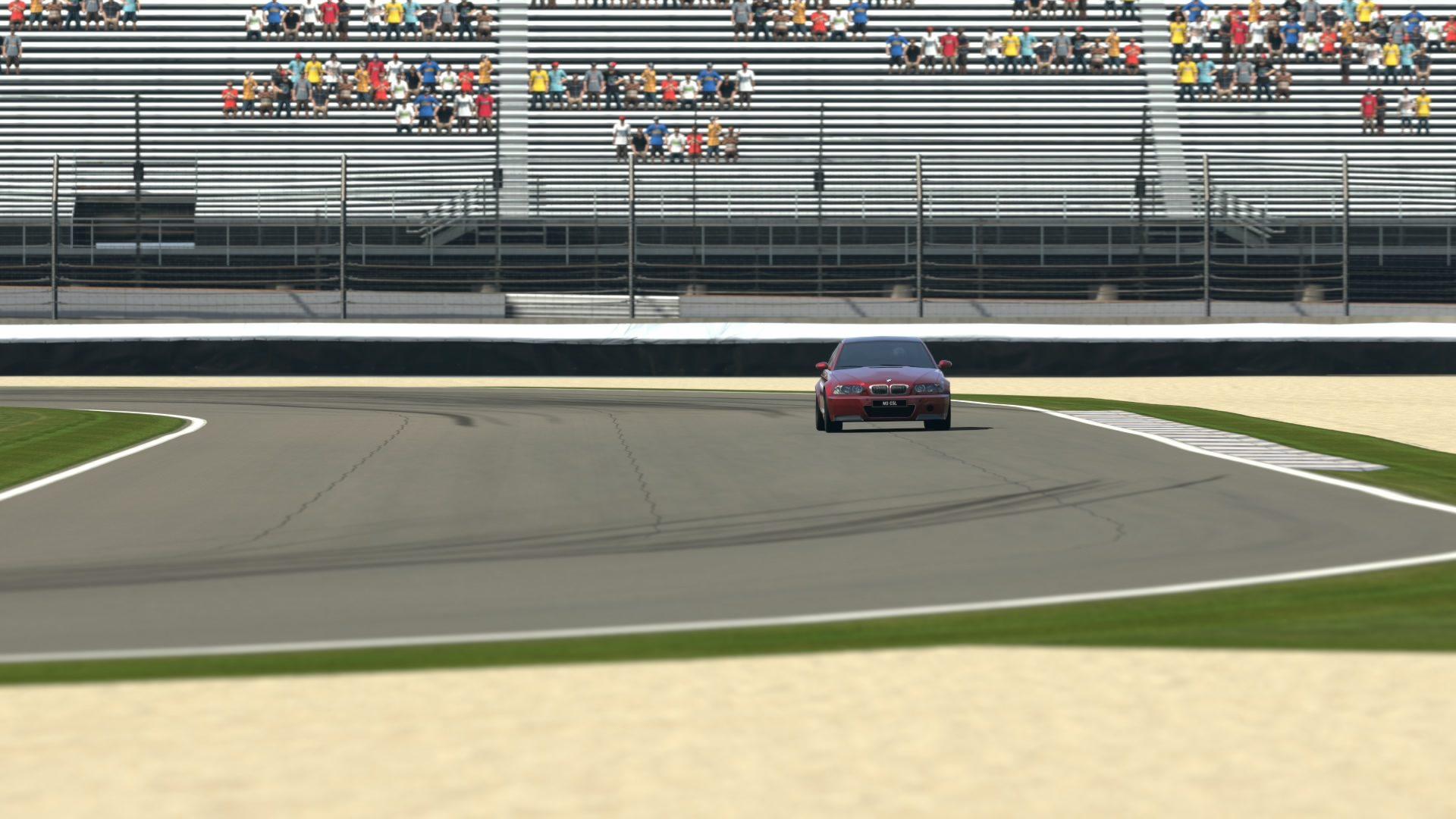 Indianapolis Road Course_4.jpg