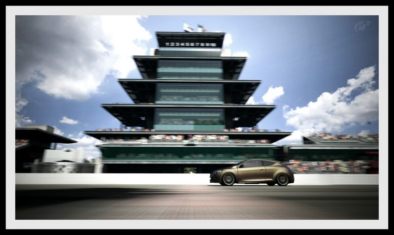 Indianapolis Road Course_4_2.jpg