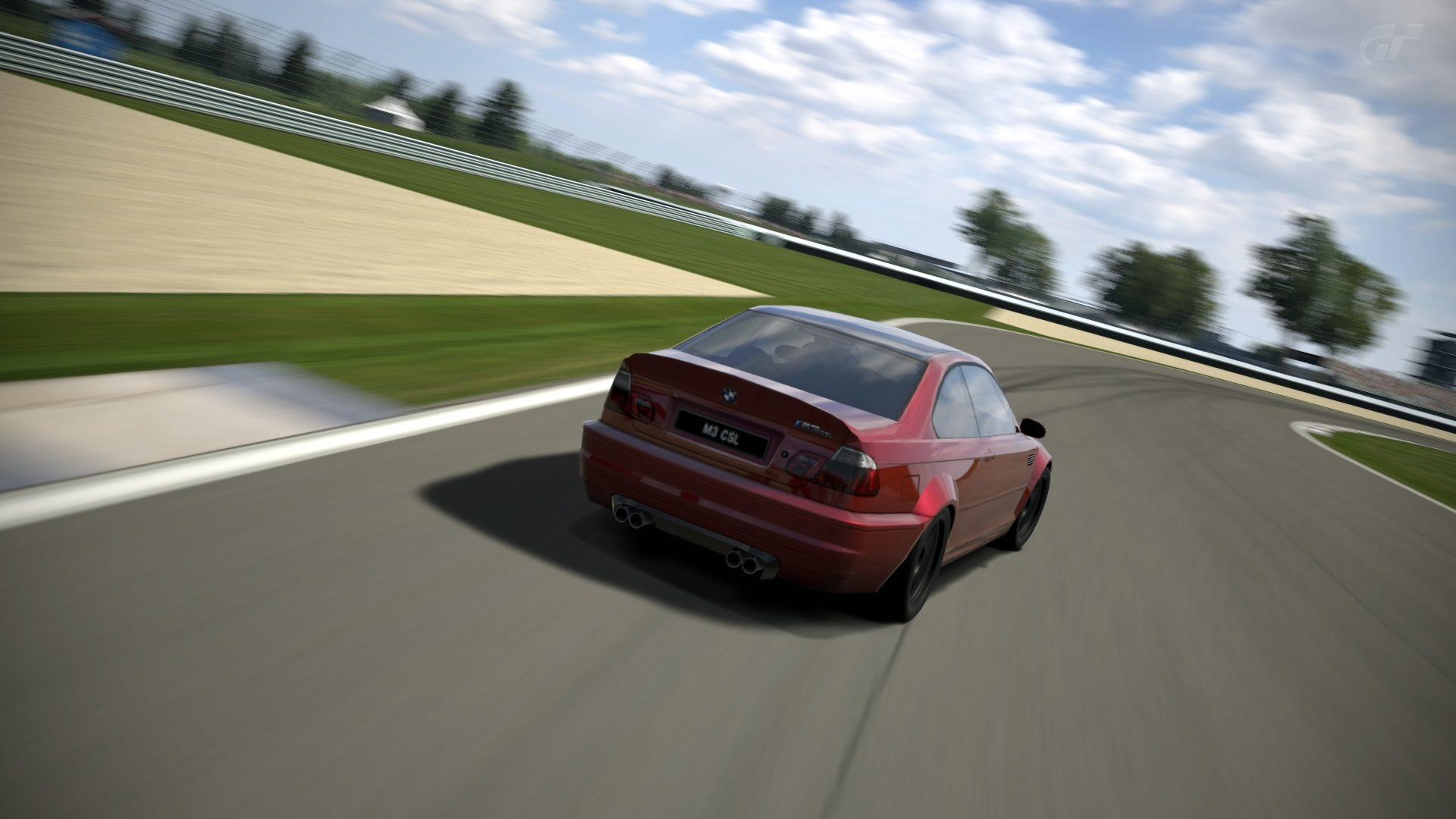 Indianapolis Road Course_5.jpg