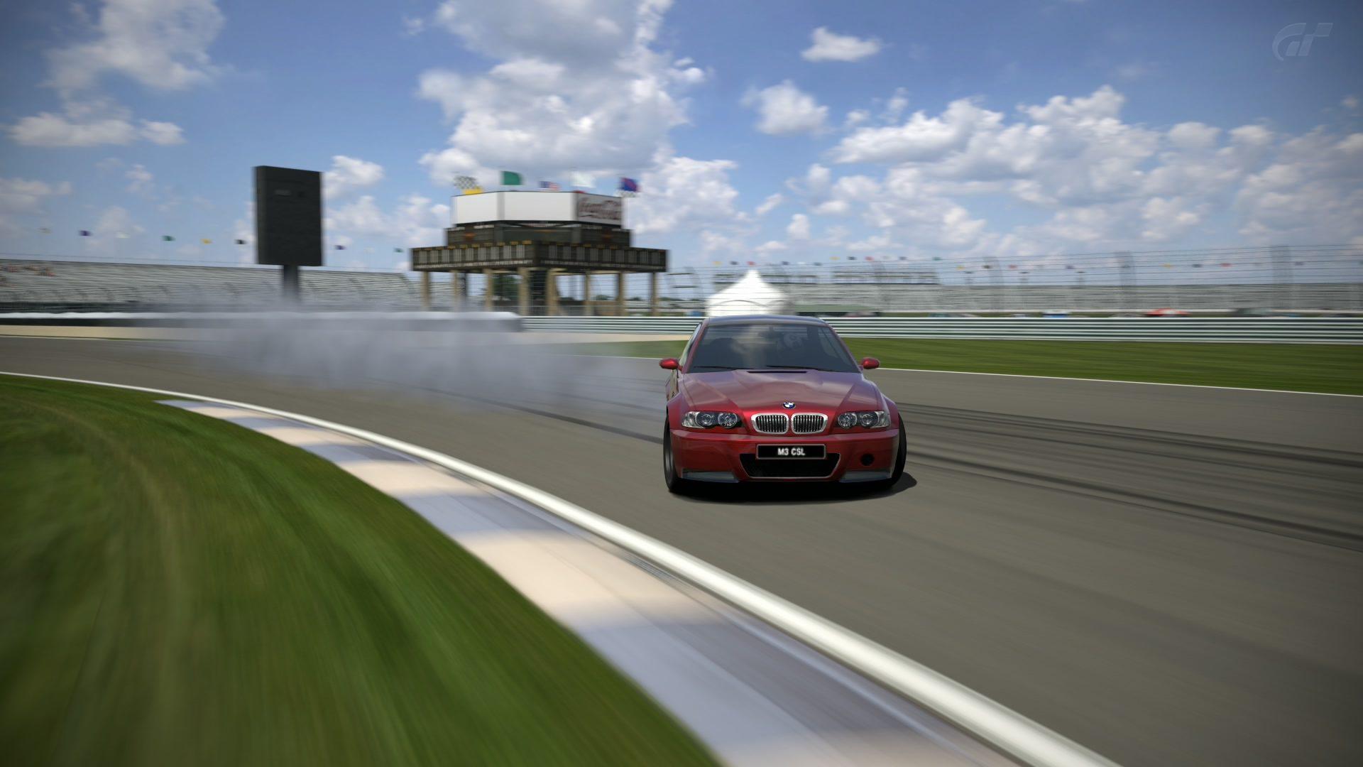 Indianapolis Road Course_6.jpg