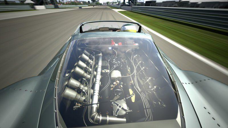Indianapolis Road Course_7.jpg