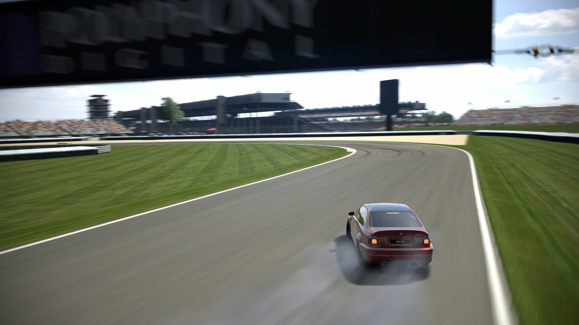 Indianapolis Road Course_8.jpg