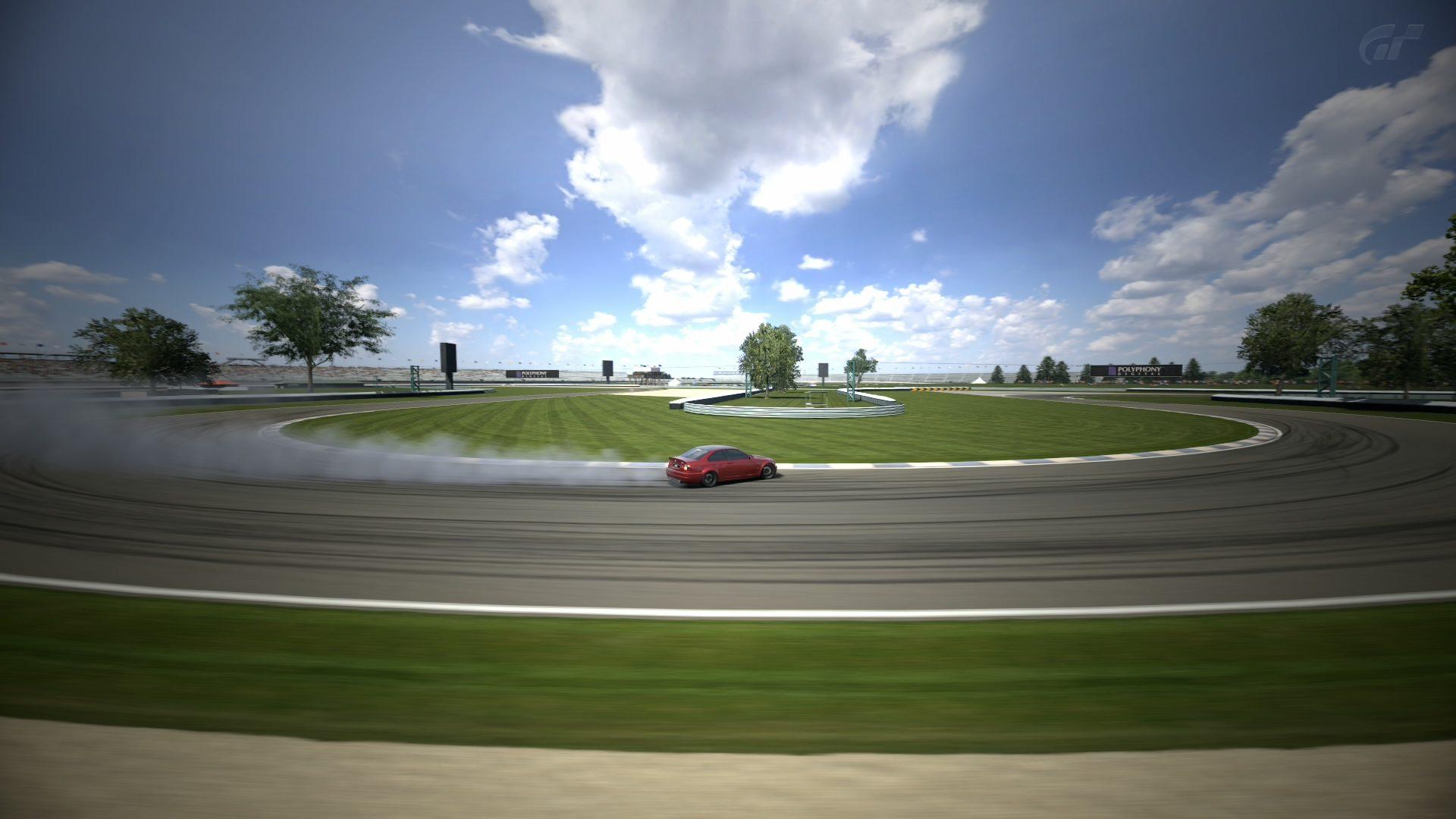 Indianapolis Road Course_9.jpg