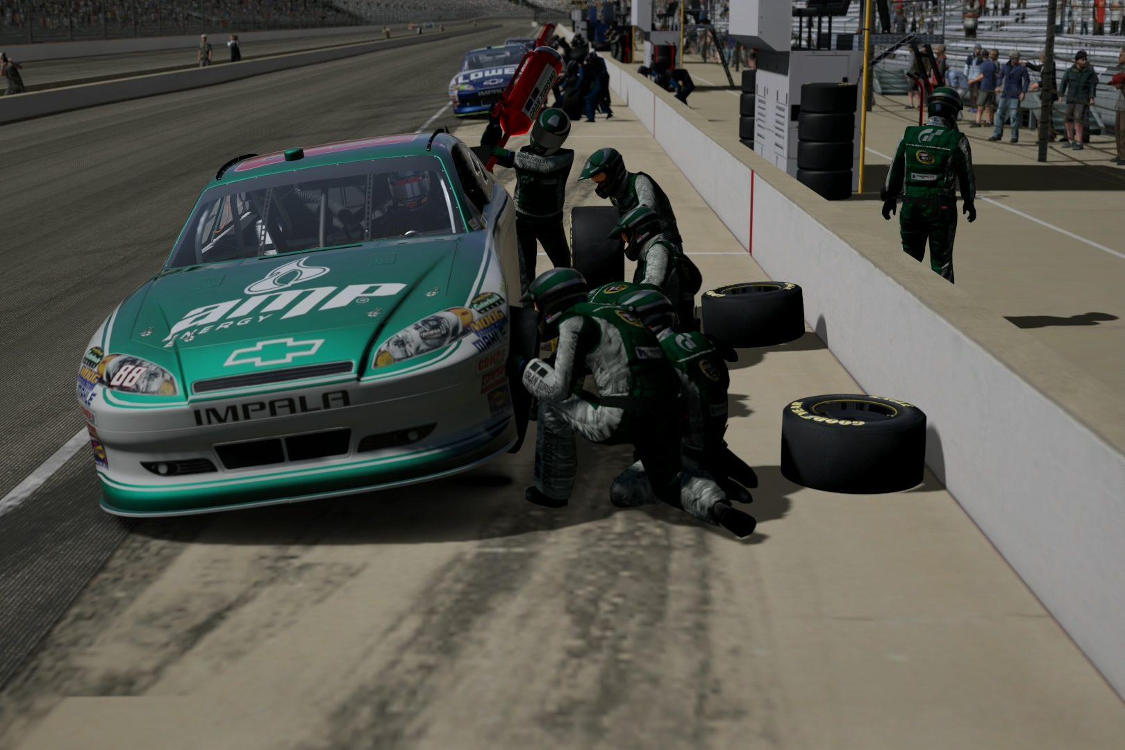 Indy - NASCAR Pit Stop.jpg